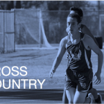 Cross Country Meet Thursday