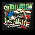 Wrestling League Finals Manifests JG Individual Champions