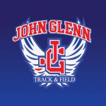 Track Athletes Compete at Warren HS Invitational