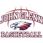 Youth Basketball Skills Camp 2/5