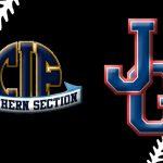 Varsity Baseball Makes CIF Playoffs!