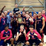 Dons Capture Section Title