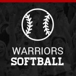 Lady Warriors Softball