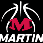Martin Warriors Improve to 3-0 in District