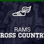 GIRLS CROSS COUNTRY/TRACK  SUMMER INFORMATION