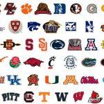 NCAA SIGNING ~ FEB. 1st