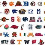 NCAA SIGNING FEB 7th
