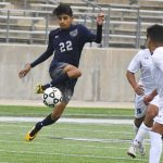 Cy Ridge sets its sights on postseason run