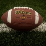FOOTBALL SKILLS & DRILL CAMP JULY 30- AUG GRADES 3-8