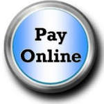 ONLINE PAYMENTS NOW ACCEPTED FOR SAC &  YOUTH FOOTBALL SKILLS/DRILLS CAMPS