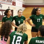 CyRidge falls to Tomball