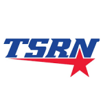 Can't make the Game? Listen Live on TSRN!