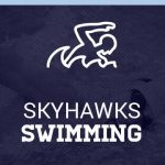 Swim Team Thanksgiving Invitational