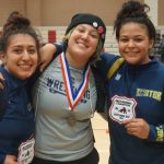 Please Vote for Michelle Camacho SoCal Prep Legend of the Week