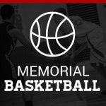 Girls Basketball at Labrae rescheduled for January 19