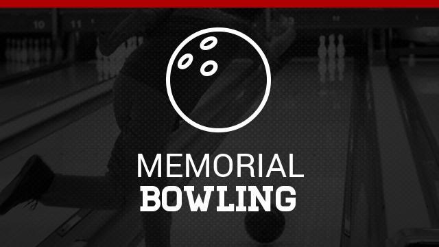 Bowling vs Ursuline Cancelled