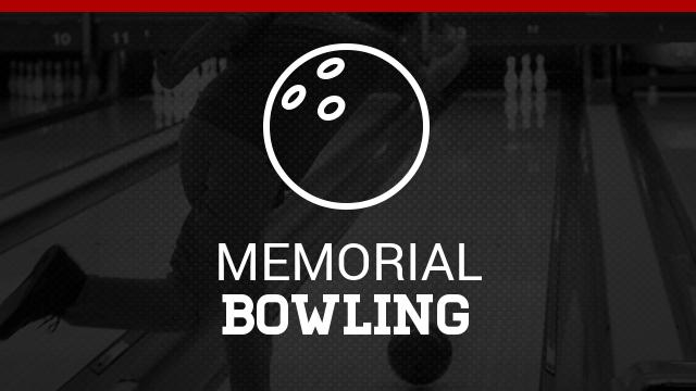 Bowling Information