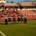 Football Photo Gallery #1