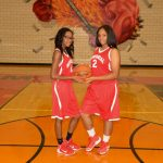 Senior Night For Girls Basketball set for February 4