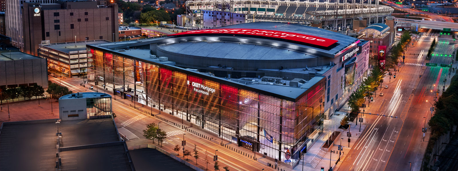 Memorial High School Boys to Play in Cleveland at Rocket Mortgage Arena