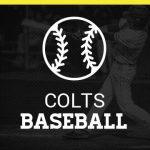 Baseball Information