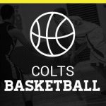 Boys Basketball vs. Skyline Live Stream