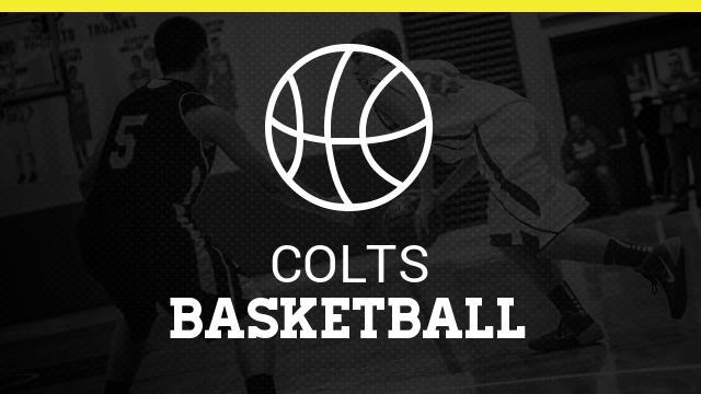 Boys Basketball vs. Skyline Live Stream