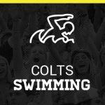 Swimming vs. Brighton Live Stream