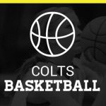 Colts Girls Basketball