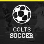 5A All-State Soccer Team