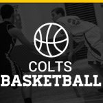 Colts Basketball