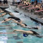 Watch State Swimming Live!