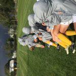 Cottonwood High School Girls Varsity Soccer beat West Jordan High School 4-0