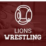 Boys Varsity Wrestling falls to Olathe South 60 – 15