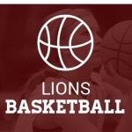 Girls Varsity Basketball falls to St James Academy 55 – 51