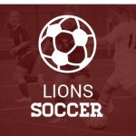 Girls Varsity Soccer falls to Blue Valley 1 – 0