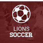 Girls Varsity Soccer ties Bonner Springs 1 – 1