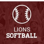 Girls Varsity Softball falls to De Soto 8 – 7