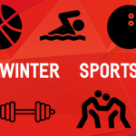 Winter Sports Post Season Recap