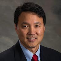 Charles Cha, MD