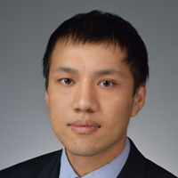 Jimmy Jiang, MD