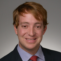 Matthew Simmons, MD