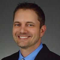 Stephen Rodes, MD