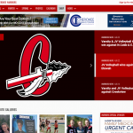 Cherokee Website Advertising – 2019/20