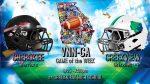VNN-GA GOW – Watch Live Info