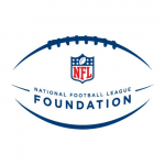 NFL Foundation awards $10,000 grant to Morton's Athletic Department