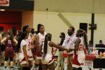 Girls Varsity Basketball falls to Lowell Senior 39 – 25