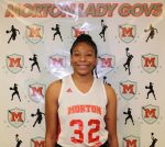 Senior Cymphani Carey gets first basketball official recruitment visit to IU Northwest