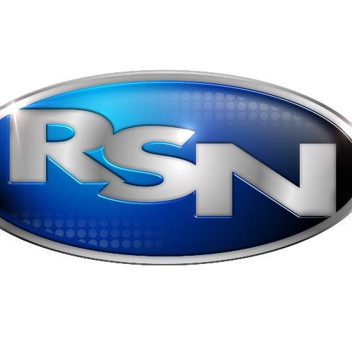 Region Sports will broadcast entire SCH Baseball Tournament!
