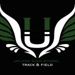 Track & Field Meeting – October 3rd